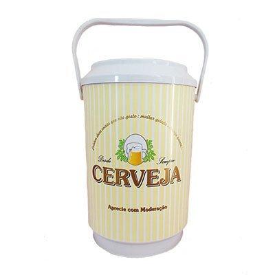 Cooler 06 Latas 0001-010
