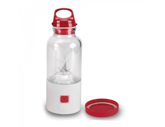 Garrafa Mixer Liquidificador - BG029-002
