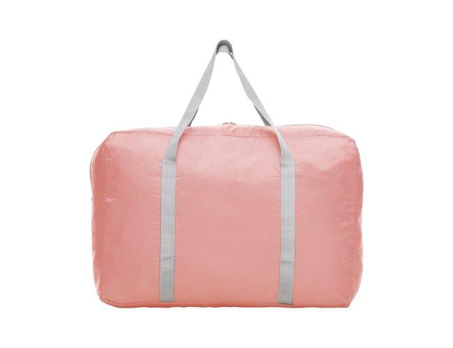 Bolsa de Viagem Dobrável 02093-ROS-001
