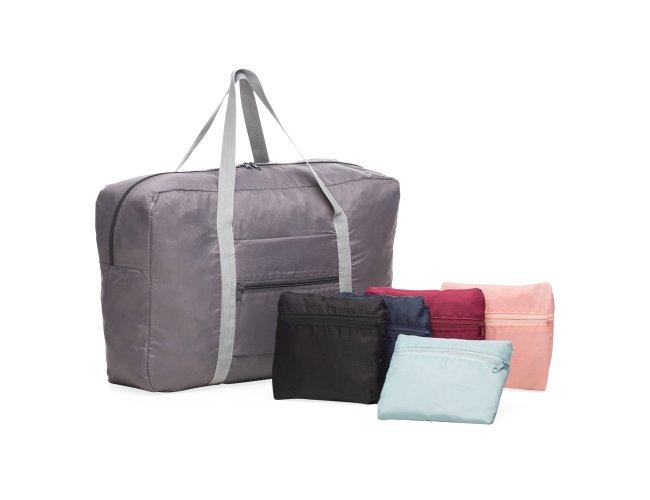 Bolsa de Viagem Dobrável 2093-001