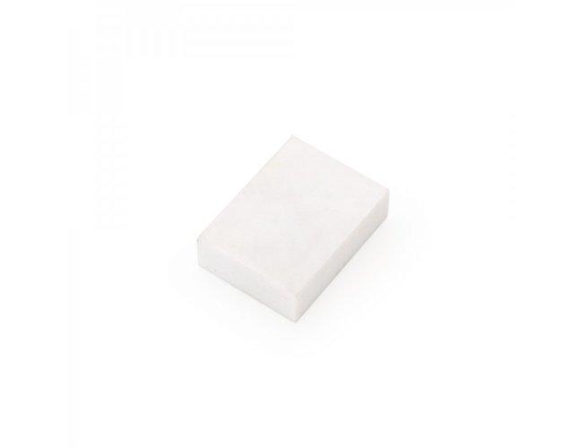 Borracha Branca 13873-001