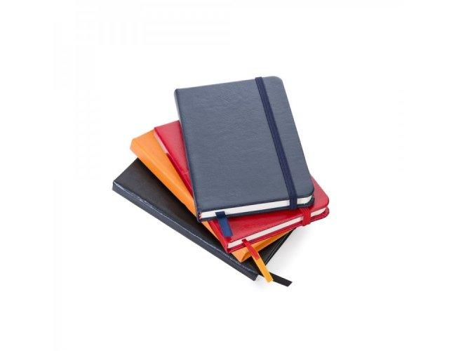 Caderneta 12595-001