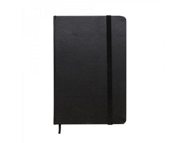 Caderneta 12974-001