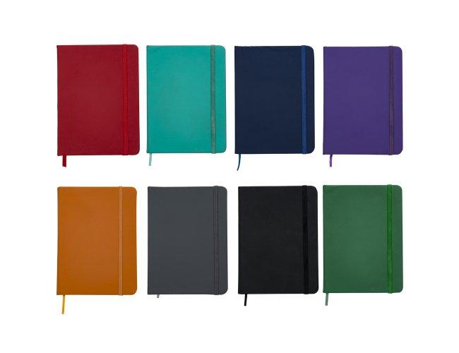 Caderneta 12514-001