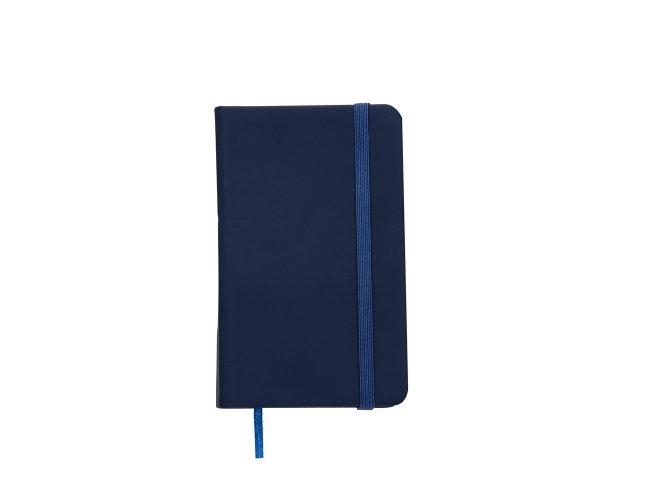 Caderneta 12513 S/P-001