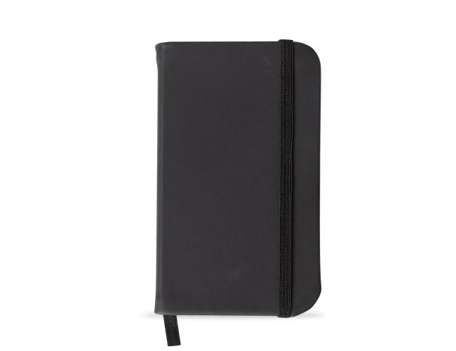 Caderneta 12512-001