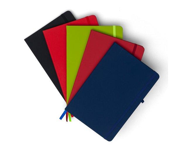 Caderneta com Porta Caneta 14092-001