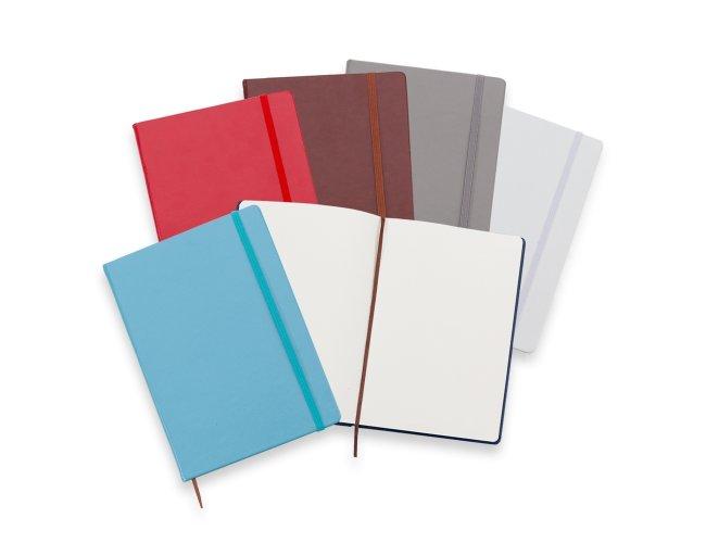 Caderneta de Couro Sintético 03005-001