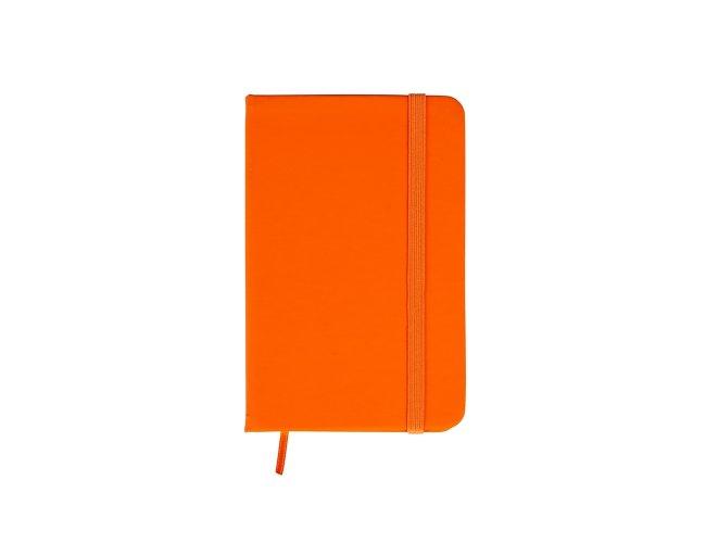 Caderneta Tipo Moleskine 03009-001