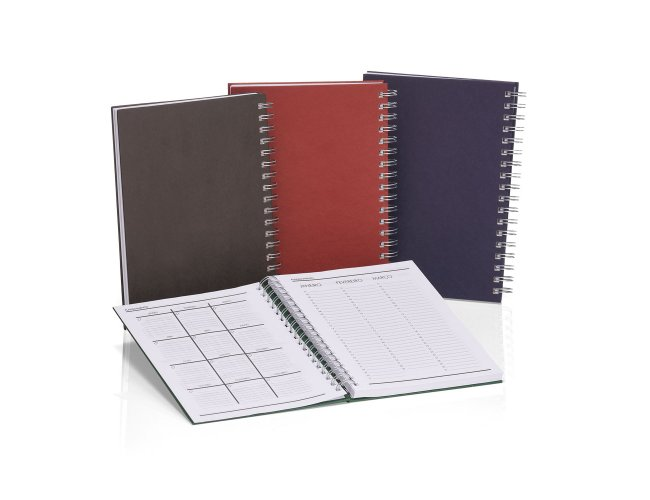 Caderno CAD330-005
