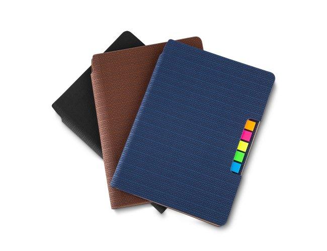 https://www.prontobrindes.com.br/content/interfaces/cms/userfiles/produtos/caderno-242-1537272090-608.jpg