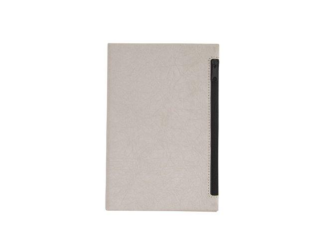 Caderno com Bolso 14315-001
