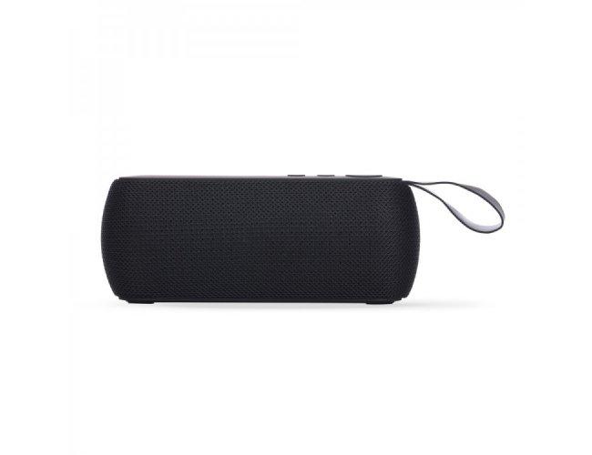 Caixa de Som Bluetooth 2069-001