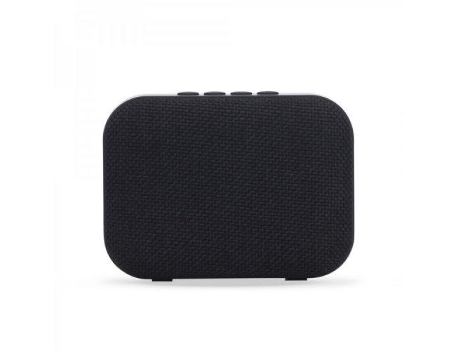 Caixa de Som Bluetooth 2070-001