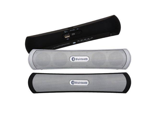 Caixa de Som Bluetooth 13110-001