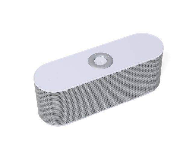 Caixinha de Som Bluetooth 2015-001