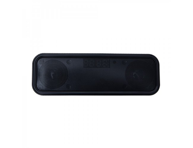 Caixa de Som Bluetooth com Display 2083-001
