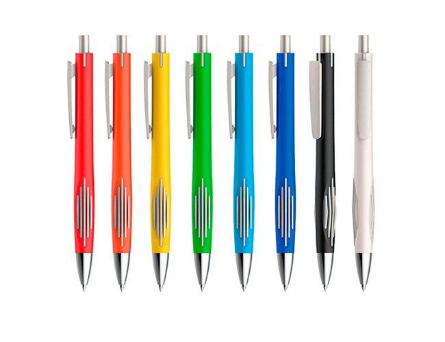 http://www.prontobrindes.com.br/content/interfaces/cms/userfiles/produtos/caneta-163-1527476982-841.jpg