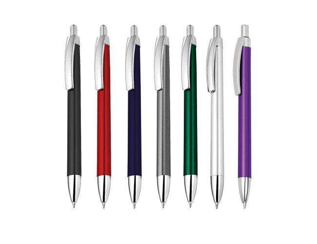 http://www.prontobrindes.com.br/content/interfaces/cms/userfiles/produtos/caneta-176-1527471710-838.jpg