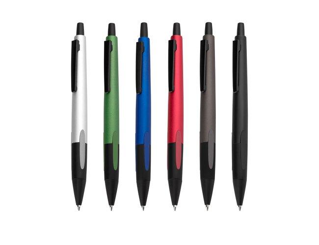https://www.prontobrindes.com.br/content/interfaces/cms/userfiles/produtos/caneta-192-1528777986-851.jpg