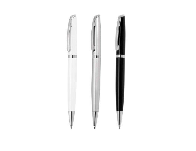 https://www.prontobrindes.com.br/content/interfaces/cms/userfiles/produtos/caneta-198-1527995591-990.jpg
