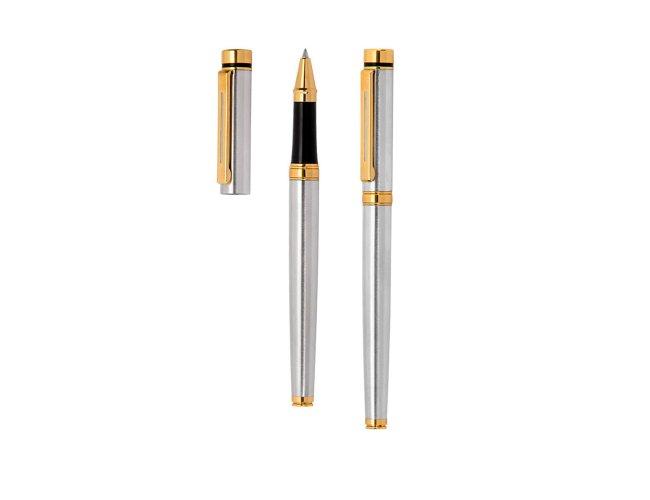 Caneta Metal CM0300R-005