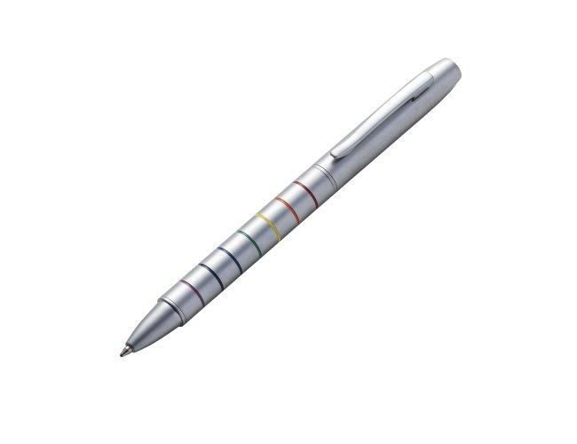 Caneta Metal ER152B-001