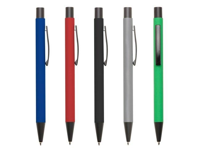 https://www.prontobrindes.com.br/content/interfaces/cms/userfiles/produtos/caneta-metal-9896d1-1561639101-374.jpg
