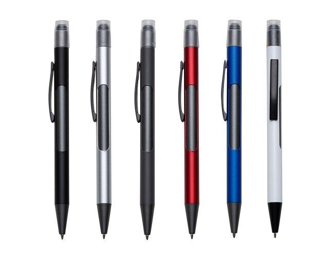 https://www.prontobrindes.com.br/content/interfaces/cms/userfiles/produtos/caneta-metal-led-10270d1-1566413091-305.jpg