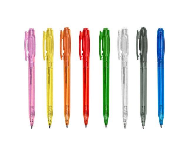 http://www.prontobrindes.com.br/content/interfaces/cms/userfiles/produtos/caneta-plastica-7924d1-1565093924-987.jpg