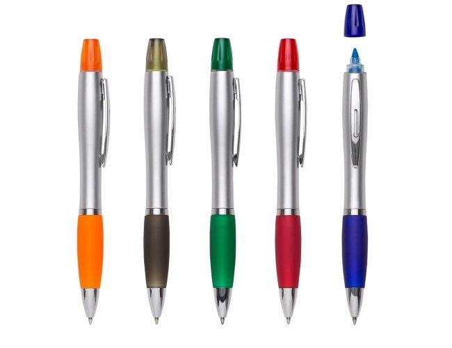 http://www.prontobrindes.com.br/content/interfaces/cms/userfiles/produtos/caneta-plastica-marca-texto-5501d1-1494415667-513.jpg