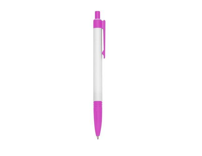 http://www.prontobrindes.com.br/content/interfaces/cms/userfiles/produtos/caneta-plastica-rosa-10054-1562429217-256.jpg