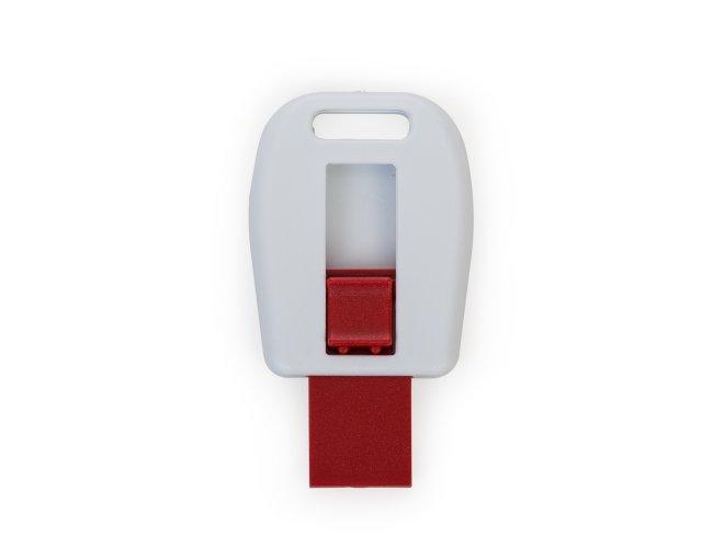 https://www.prontobrindes.com.br/content/interfaces/cms/userfiles/produtos/carcaca-p-memoria-tipo-retratil-vermelho-5344-1488899645-752.jpg