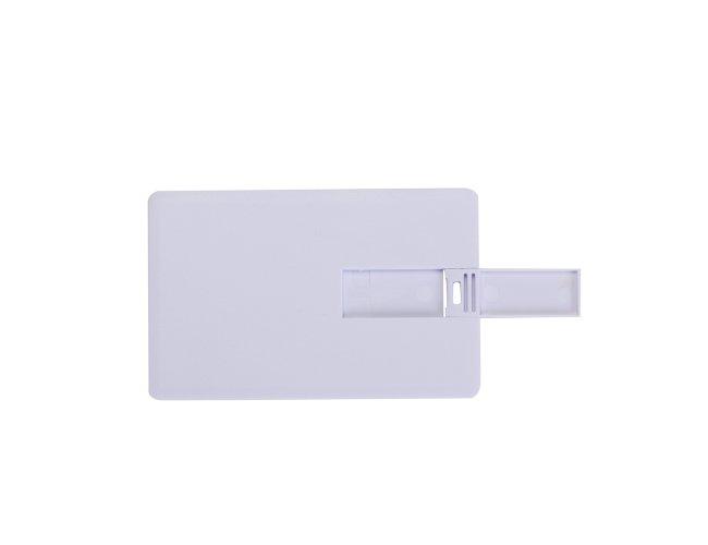 Pen Drive Cartão 4GB 12098-001