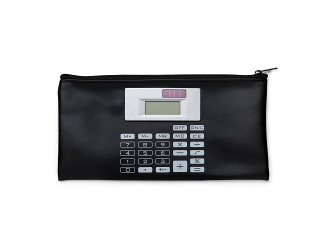 Carteira com Calculadora 12024-001