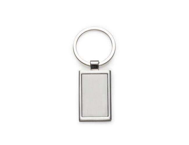Chaveiro Metal 01955-001