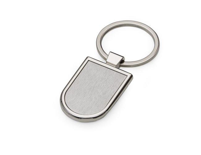 Chaveiro Metal 01657-001