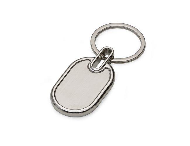 Chaveiro Metal 12488-001