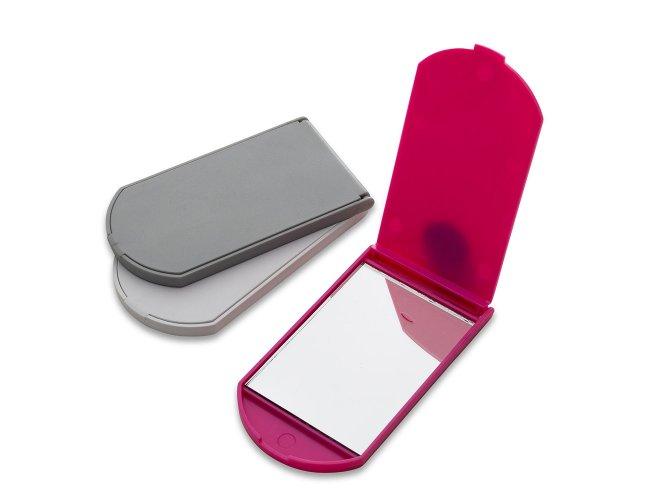 Espelho Plástico 14383-001