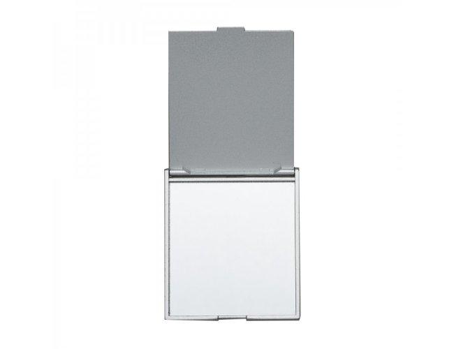 Espelho de Bolso 250-001