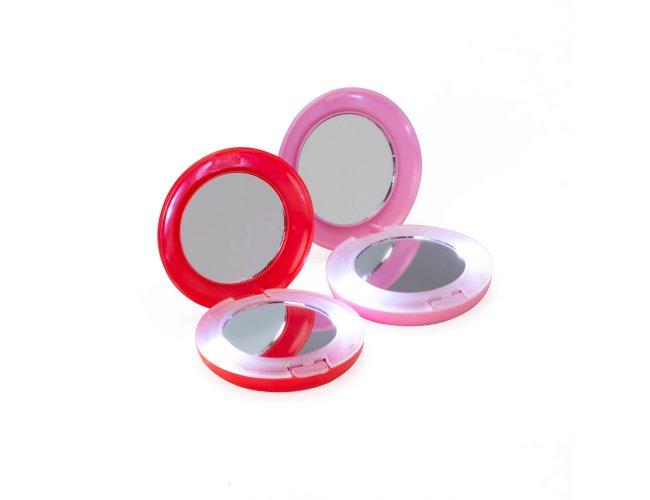 Espelho Duplo com Luz 01828-001
