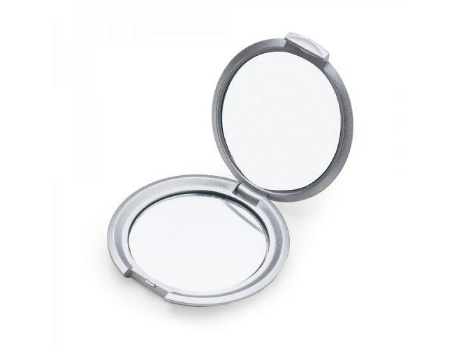 Espelho Duplo Sem Aumento 232-001