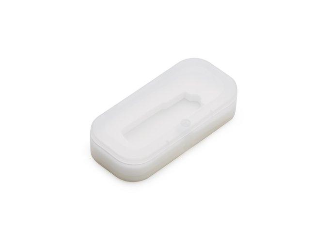 Estojo Plástico para Pen Drive 13223-001
