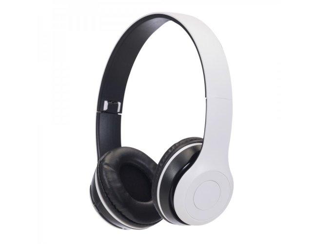 Fone de Ouvido Bluetooth 2068-001