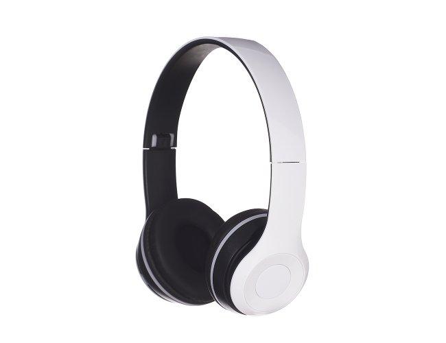Fone de Ouvido Brilhante Bluetooth 02068-BRI-001