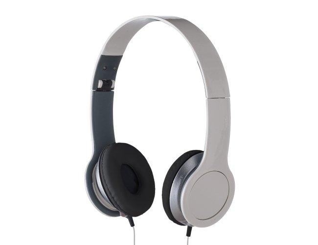 Fone de Ouvido Estéreo 12614-001