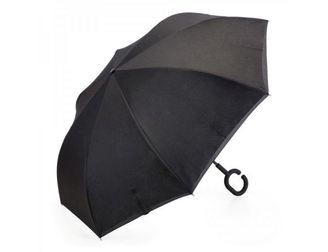 https://www.prontobrindes.com.br/content/interfaces/cms/userfiles/produtos/guarda-chuva-invertido-2078.jpg
