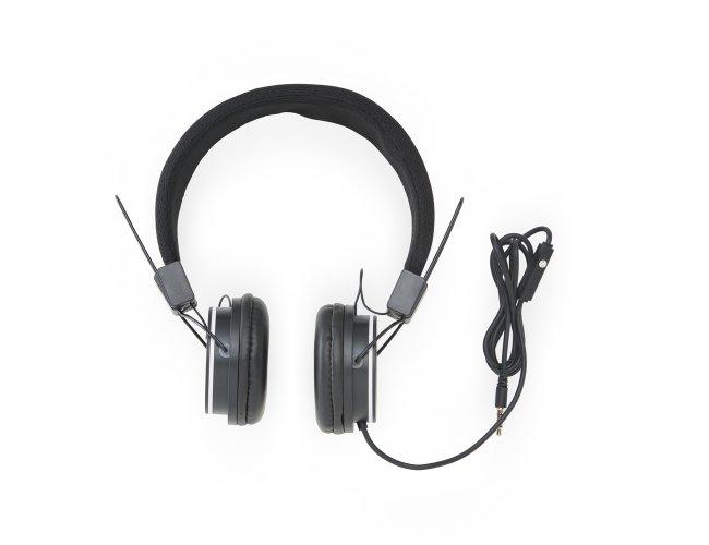 Headfone Estéreo 13186-001