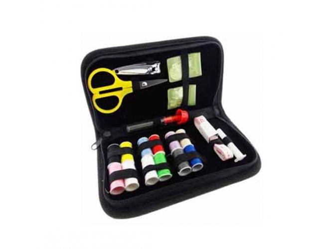 Kit Costura 6549-001