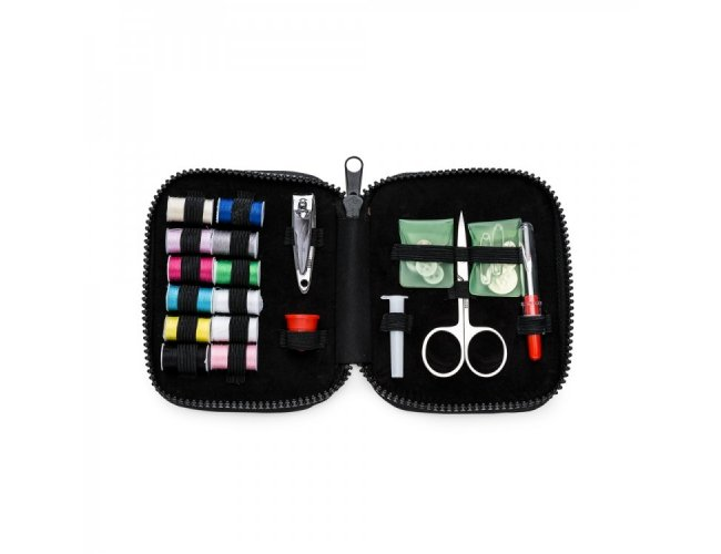 Kit Costura 6548-001